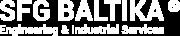 SFG BALTIKA. Поставка токарных, фрезерных, электроэрозионных и шлифовальных станков