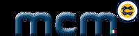 logo_mcm_original