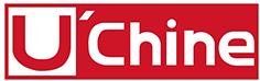 u'chine